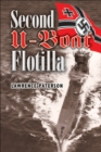 Second U-Boat Flotilla - eBook