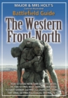 The Western Front-North - eBook