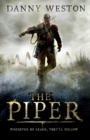 The Piper - Book