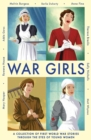 War Girls - Book