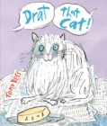 Drat that Cat! - Book