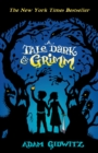A Tale Dark and Grimm - Book