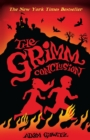 The Grimm Conclusion - Book