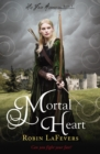 Mortal Heart - Book