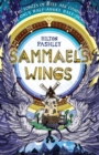 Sammael's Wings - Book