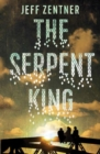 The Serpent King - Book