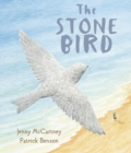 The Stone Bird - Book