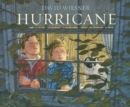 Hurricane - Book