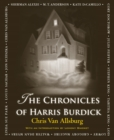 The Chronicles of Harris Burdick - Book