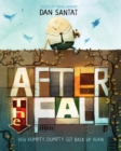 After the Fall - Book