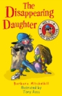 The Disappearing Daughter - Book
