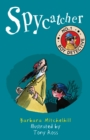 Spycatcher (No. 1 Boy Detective) - Book