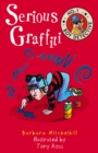 Serious Graffiti - Book