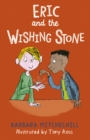 Eric and the Wishing Stone - Book
