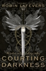 Courting Darkness - Book