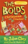The Bolds' Christmas Cracker : A Festive Puzzle Book - Book