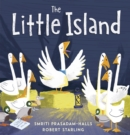 The Little Island - Book