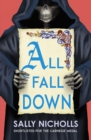 All Fall Down - Book