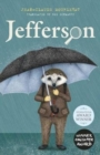 Jefferson - Book