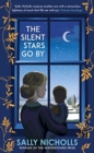 The Silent Stars Go By - Book