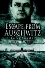 Escape From Auschwitz - eBook
