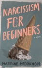 Narcissism for Beginners - Book