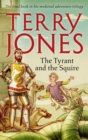 The Tyrant and the Squire - Book