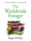 The Worldwide Forager - Book