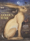 The Song of the Golden Hare - Book
