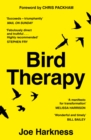 Bird Therapy - Book