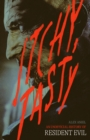 Itchy, Tasty : An Unofficial History of Resident Evil - eBook