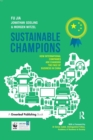 Sustainable Champions : How International Companies are Changing the Face of Business in China - Book