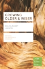 Growing Older & Wiser - Book