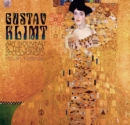 Gustav Klimt : Art Nouveau and the Vienna Secessionists - Book