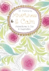 Mindfulness & Calm Postcard Book : Adventures in Ink and Inspiration - Book