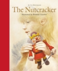 The Nutcracker - Book