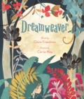 Dreamweaver - Book