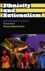 Ethnicity and Nationalism : Anthropological Perspectives - eBook