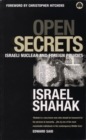 Open Secrets : Israeli Foreign and Nuclear Policies - eBook