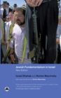 Jewish Fundamentalism in Israel - eBook