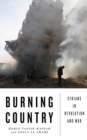 Burning Country : Syrians in Revolution and War - eBook