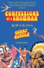 Confessions of a Showman : My Life in the Circus - eBook