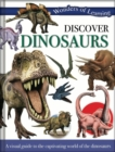 Wonders of Learning: Discover Dinosaurs : Reference Omnibus - Book