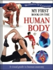 Wonders of Learning: My First Book on First Human Body : Reference Omnibus - Book