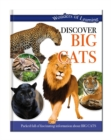 Wonders of Learning: Discover Big Cats : Wonders of Learning Omnibus - Book