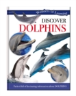Wonders of Learning: Discover Dolphins : Wonders of Learning Omnibus - Book