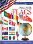 Wonders of Learning: Discover Flags : Reference Omnibus - Book