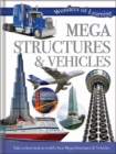 Wonders of Learning: Discover Megastructures : Reference Omnibus - Book