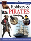 Wonders of Learning: Discover Pirates & Raiders : Reference Omnibus - Book