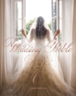 Wedding Bible - Book